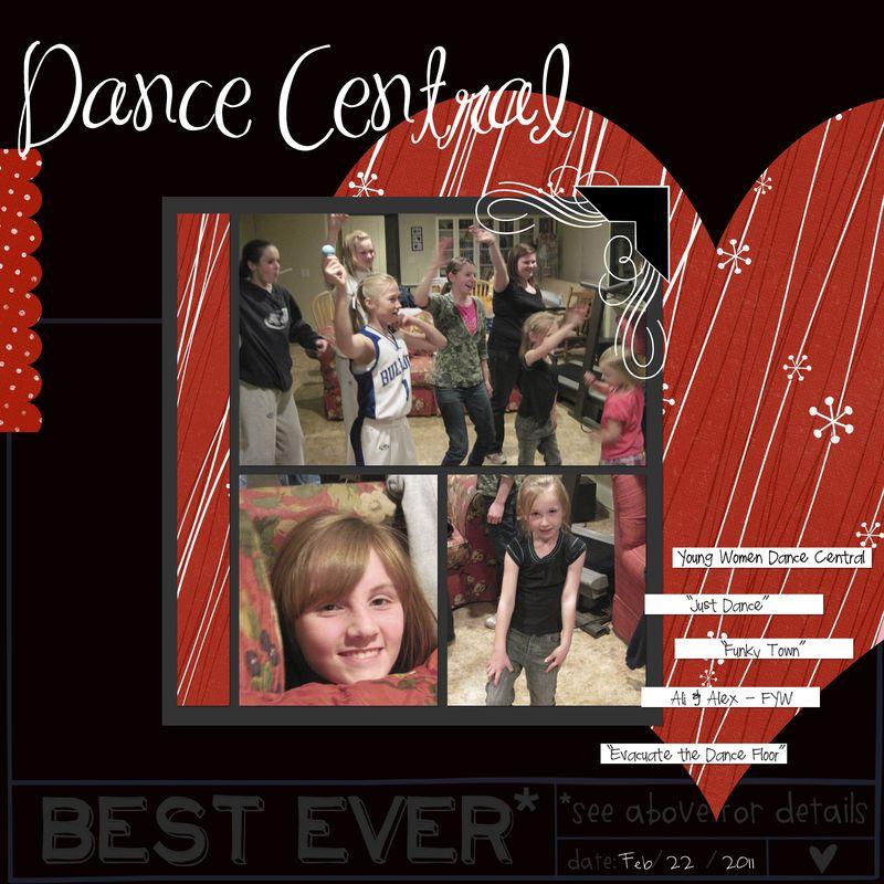 Dance Central 2011 2 22 copy